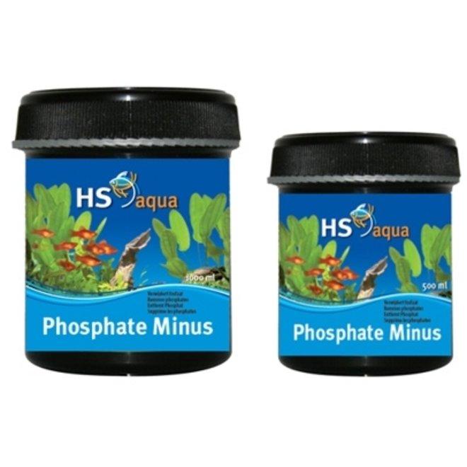 HS Aqua Phosphate minus 1000 ml