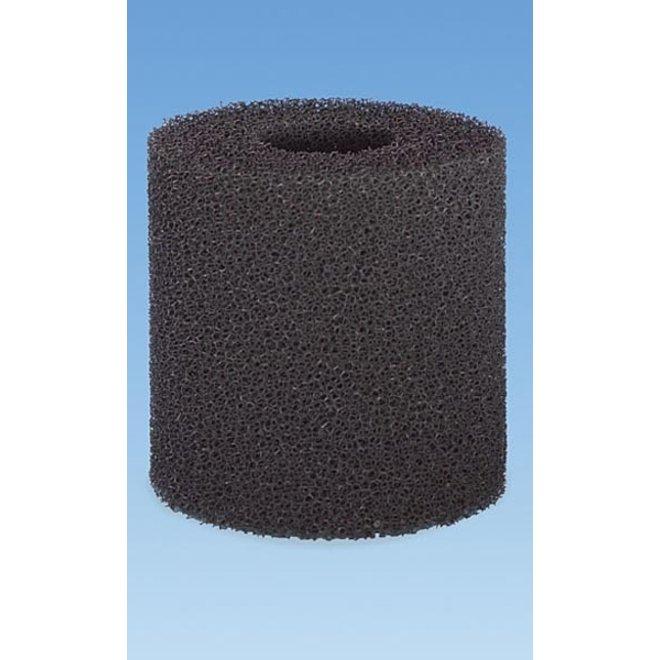 Eheim Koolstof filterpatroon 2628080, Aquaball 60-180 Biopower 160-240