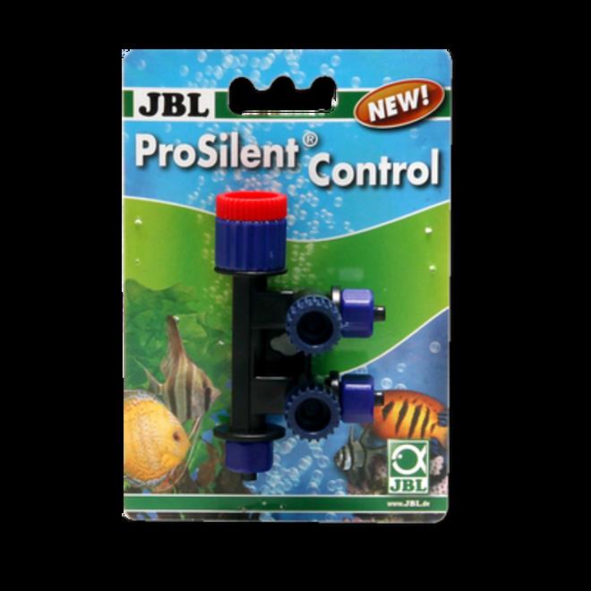JBL Prosilent Control