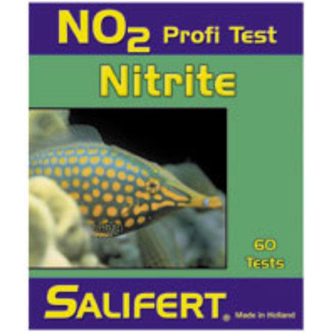 Salifert Nitrite Profi Test