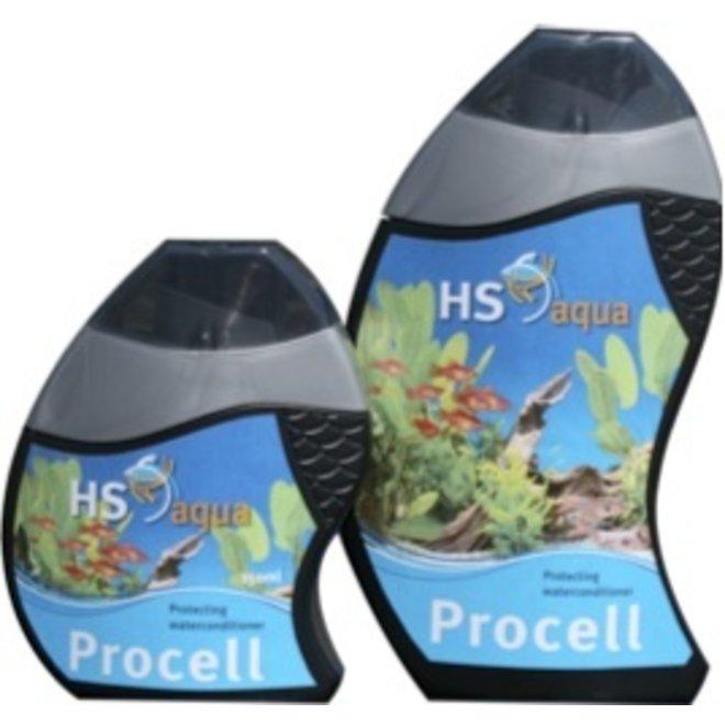 HS Aqua ProCell 150 ml