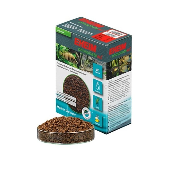 Eheim PhosphateOut 2515021, 250 ml 130 gram