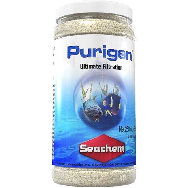 Seachem Purigen 250 ml
