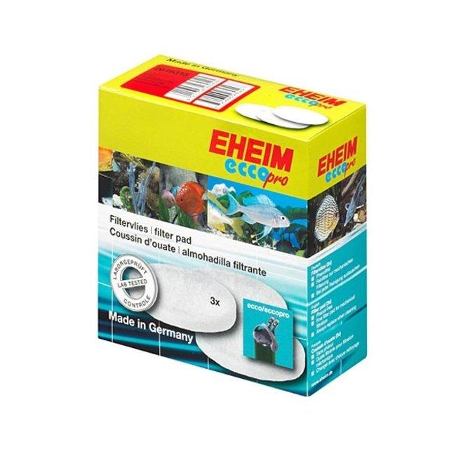 Eheim filtermat 2616315 fijn wit voor eccopro 130/200/300