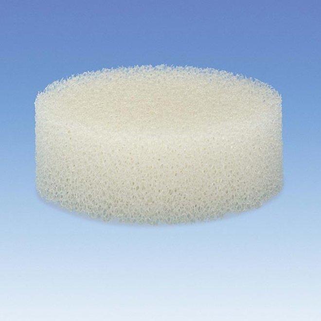 Eheim Filterpatroon 2618060, Aquaball 45 Biopower 160-240