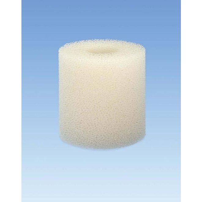 Eheim Filterpatroon 2618080, voor Aquaball 60-180, Biopower 160-240, voorfilter
