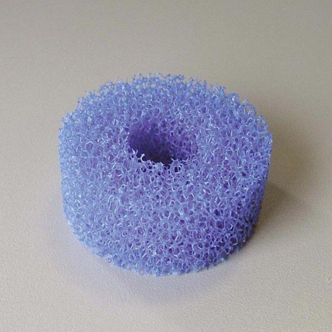 Eheim filtermat blauw voor 2616085, Aquaball 60-180