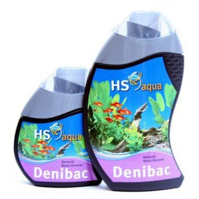 HS Aqua Denibac 350 ml