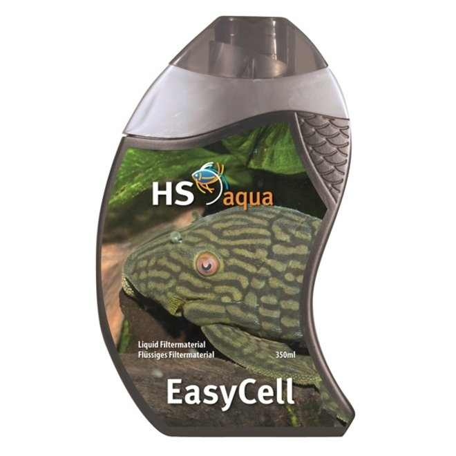 HS Aqua EasyCell 350 ml