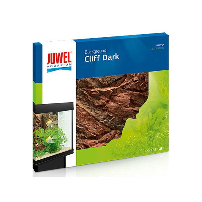 Juwel Achterwand Cliff Dark 60 x 55 x 3 cm