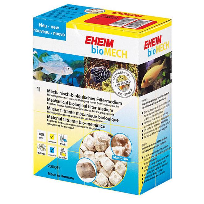 Eheim BioMech 2508051, 1 liter