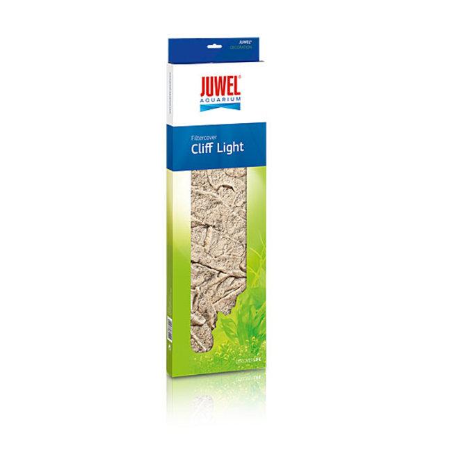 Juwel filterbekleding Cliff Light