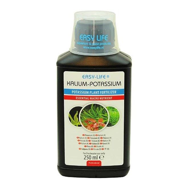 Easy Life Kalium, 250 ml