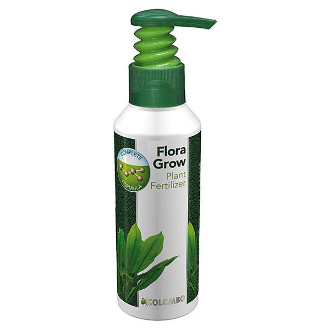 Colombo Flora Grow liquid complete plantenvoeding