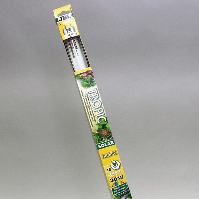 JBL Solar Tropic T8 30 watt 895 mm