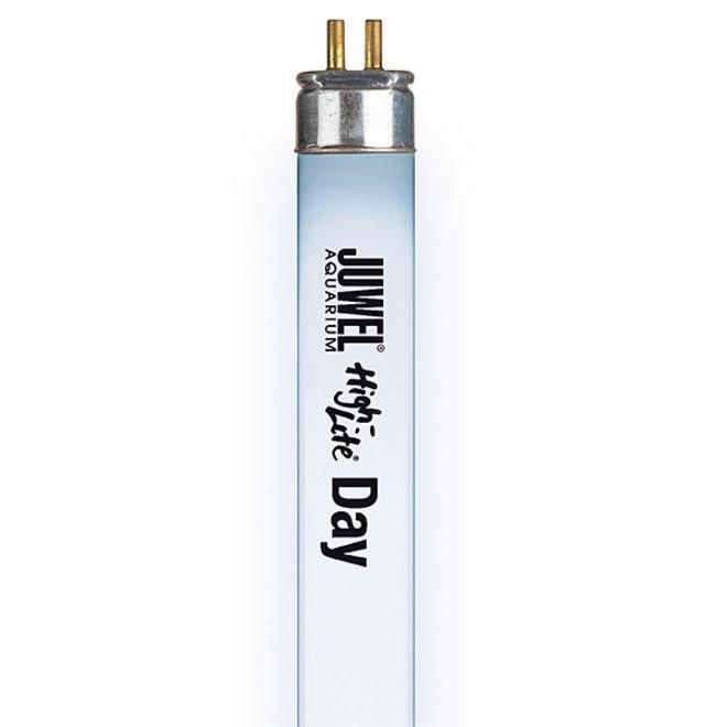 Juwel TL-Buis T5 High Lite Day 24 W 438 mm