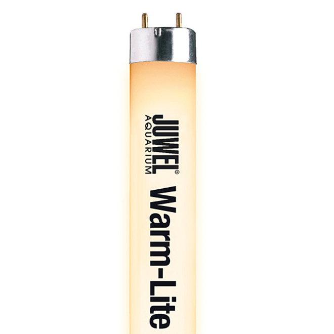 Juwel TL-Buis T8 Warm lite 30 W 895 mm