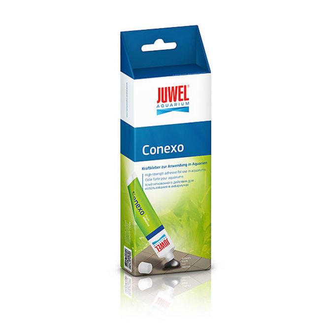 Juwel Conexo 80 ml, onderwaterlijm