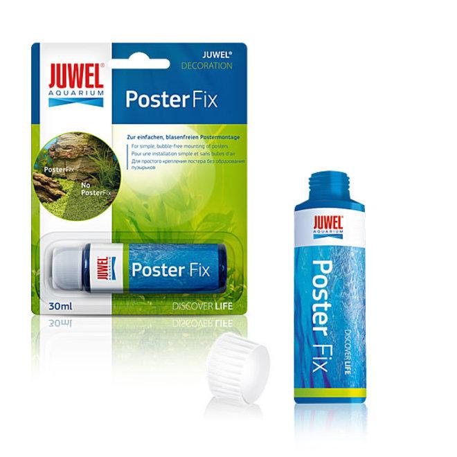 Juwel Poster Fix 30 ml