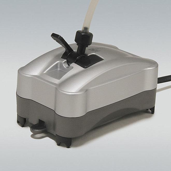 JBL ProSilent a100 luchtpomp voor aquarium 40-150 liter