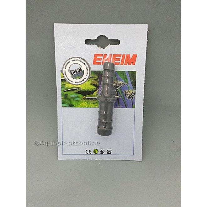 Eheim reduceer koppeling van 12/16-9/12 mm