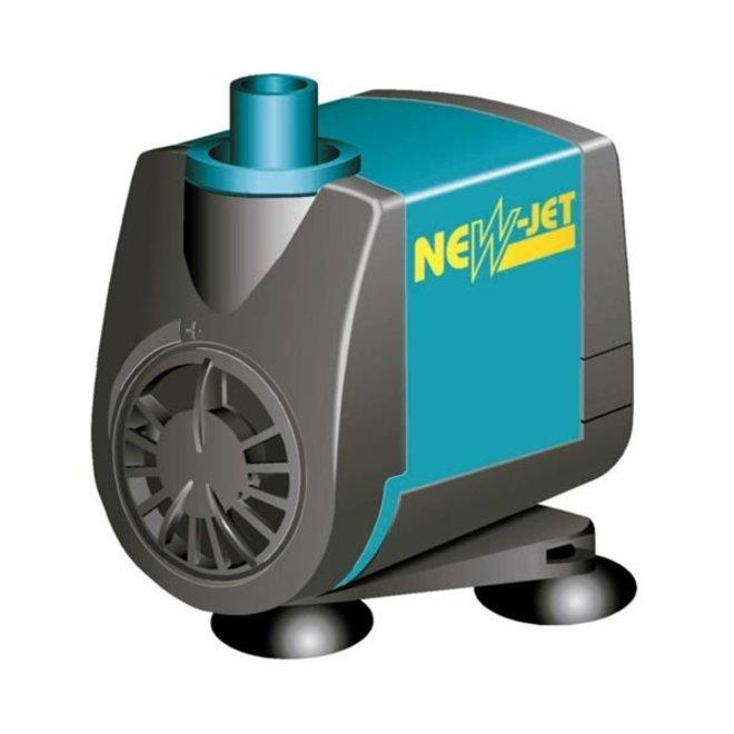 AS New-Jet pomp NJ1200, 1200 l/h