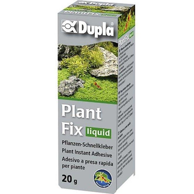 Dupla PlantFix planten lijm, 20 gram