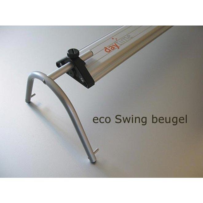 Daytime Eco Swing beugel, 2 stuks