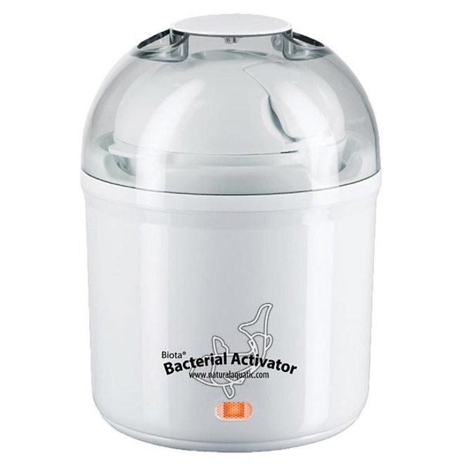 HS Aqua Bacterial Activator FW 3000, kweekset voor bacteriën