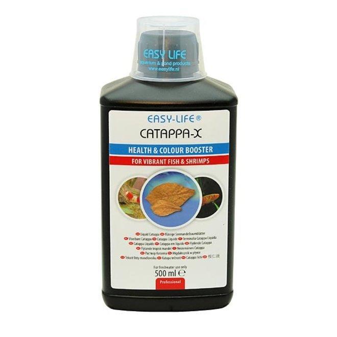 Easy Life Catappa-X, 1000 ml