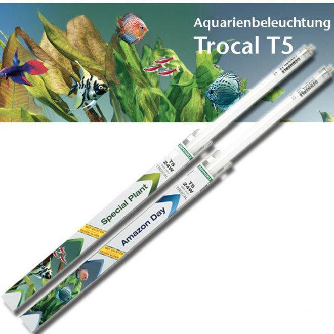 Dennerle Trocal T5 24 watt 438 mm Special Plant
