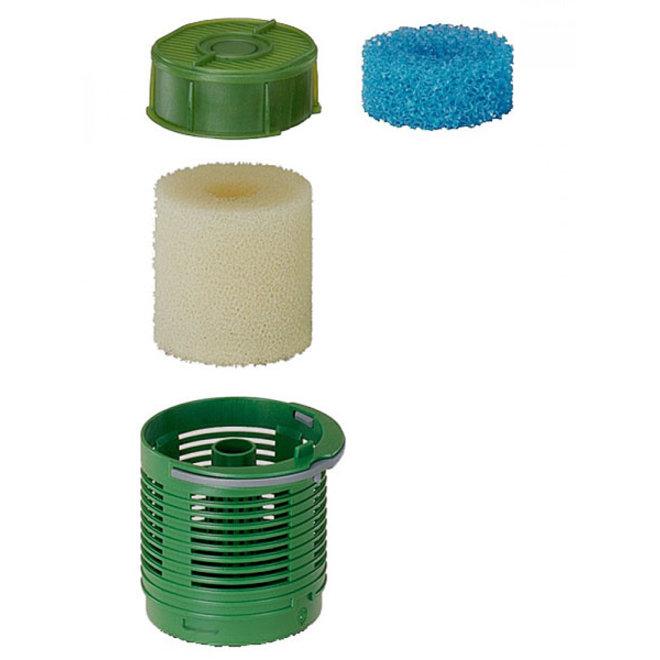 Eheim Upgrade kit voor Aquaball, Uitbreidingskit Aquaball