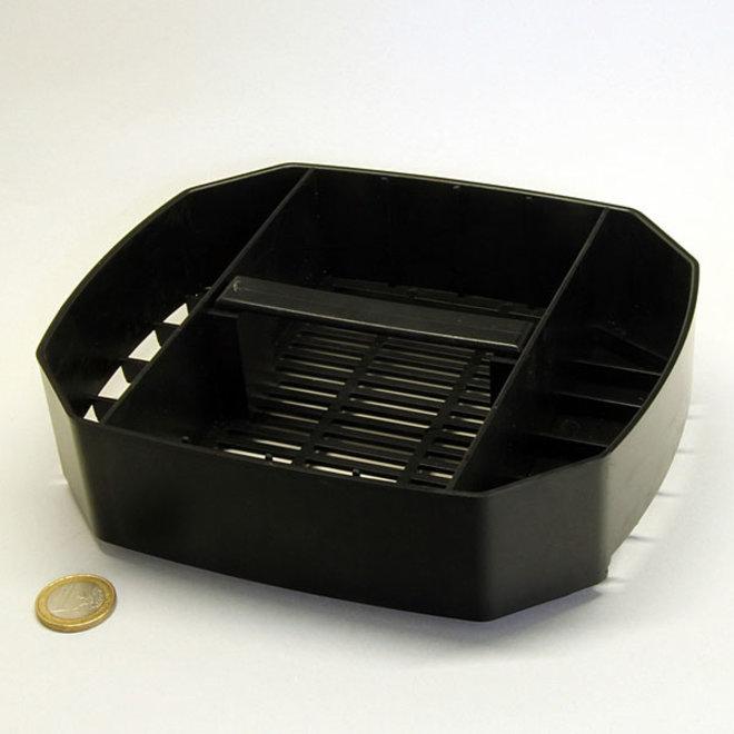 JBL filtermand bovenin voor e1500, e1501, e1901