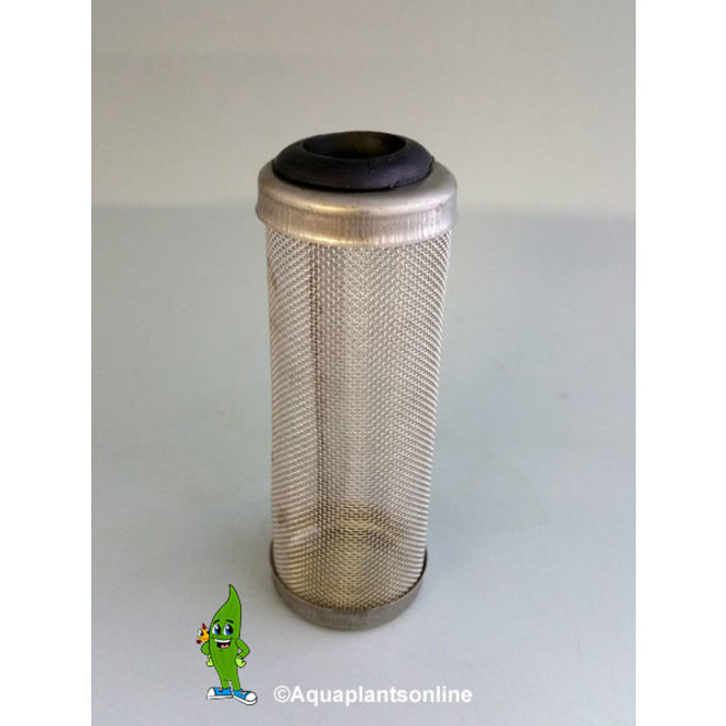 APO filterkorf fijn 16 mm