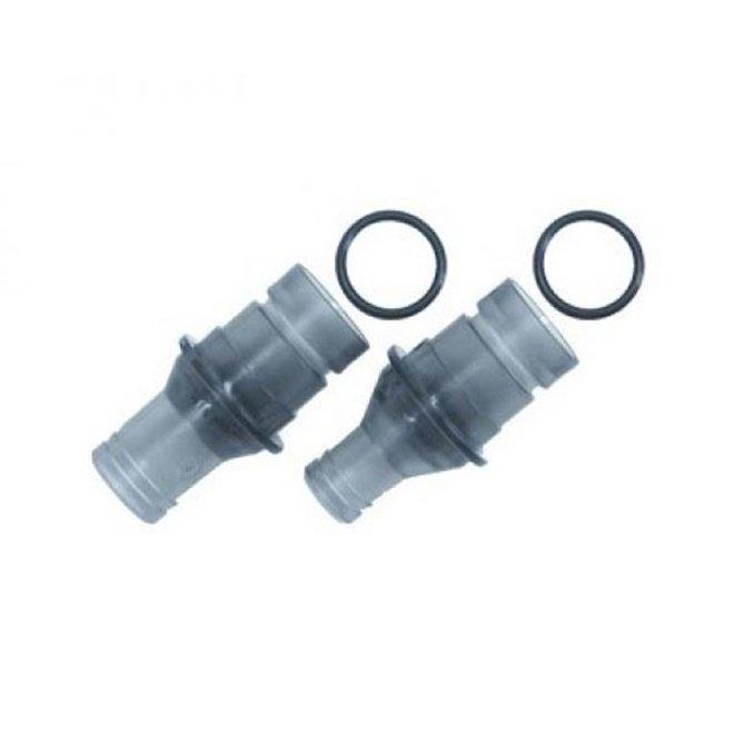 4009690 Eheim adapterstuk voor installatieset 1+2