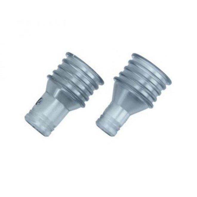4009700 Eheim sproei / adapterset voor installatieset 1+2