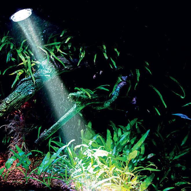 Hobby Bubble Air Spot Daylight, onderwater daylight