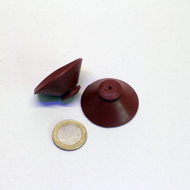 JBL CristalProfi i zuignappen voor CristalProfi i filters