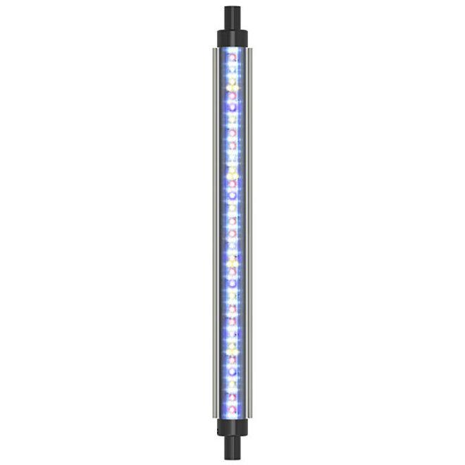 Aquatlantis Easy LED Tube T8 15 watt / T5 24 watt 438 mm (Juwel)