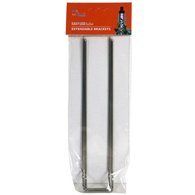 Aquatlantis Easy Led Extendable brackets voor Easy Led Tube