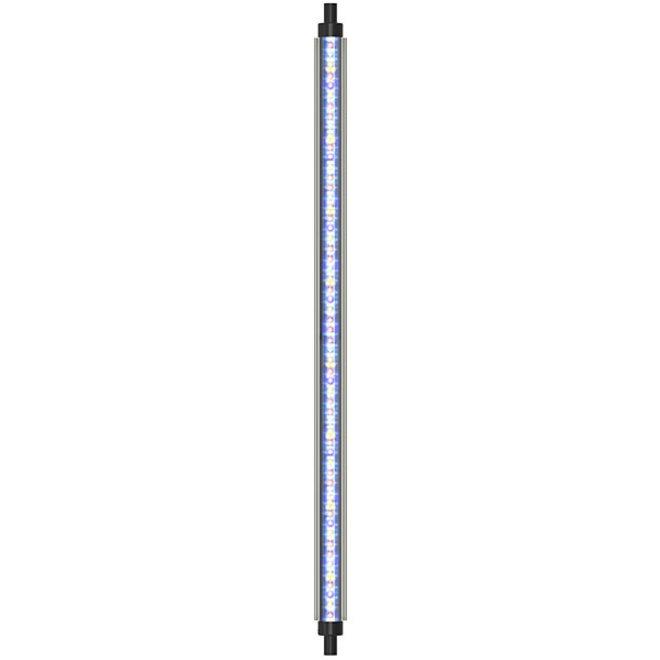 Aquatlantis Easy LED Tube T8 25 watt / T5 35 watt 742 mm (Juwel)