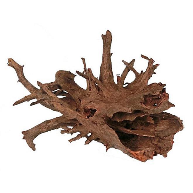 HS Aqua Corbo Root medium 30-40 cm