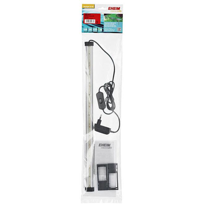 Eheim Classic LED Daylight 550 mm