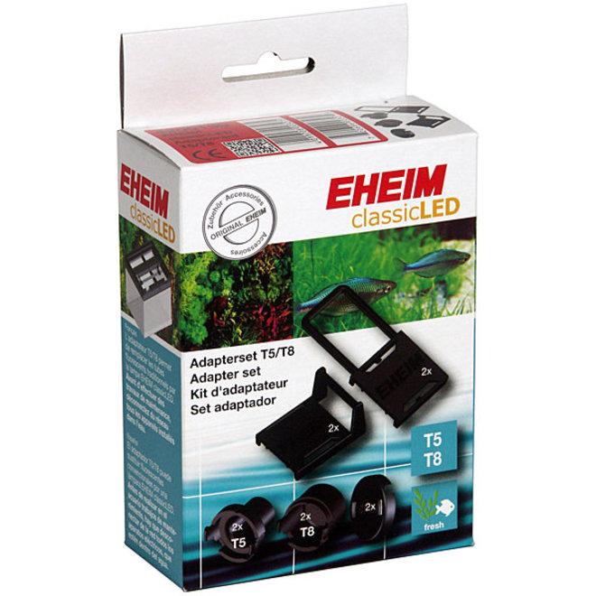 Eheim Classic LED adapterset T5 / T8