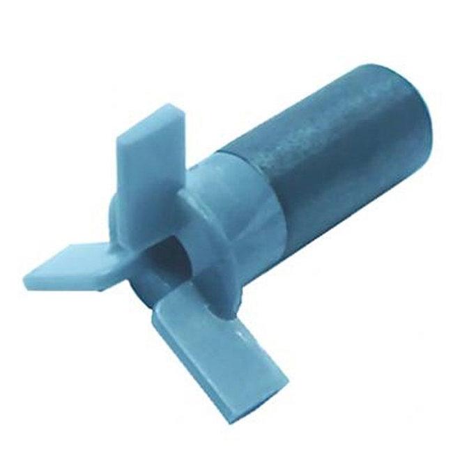 Eheim ond. 7445858, Eheim Rotor Compact 300 (1000)