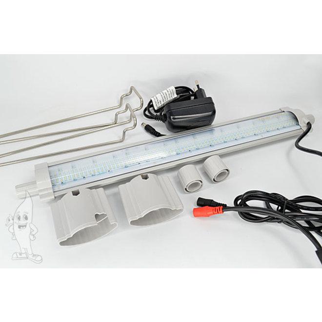 Aquatlantis Easy LED Universal 2.0 Freshwater 1200 mm NIEUW