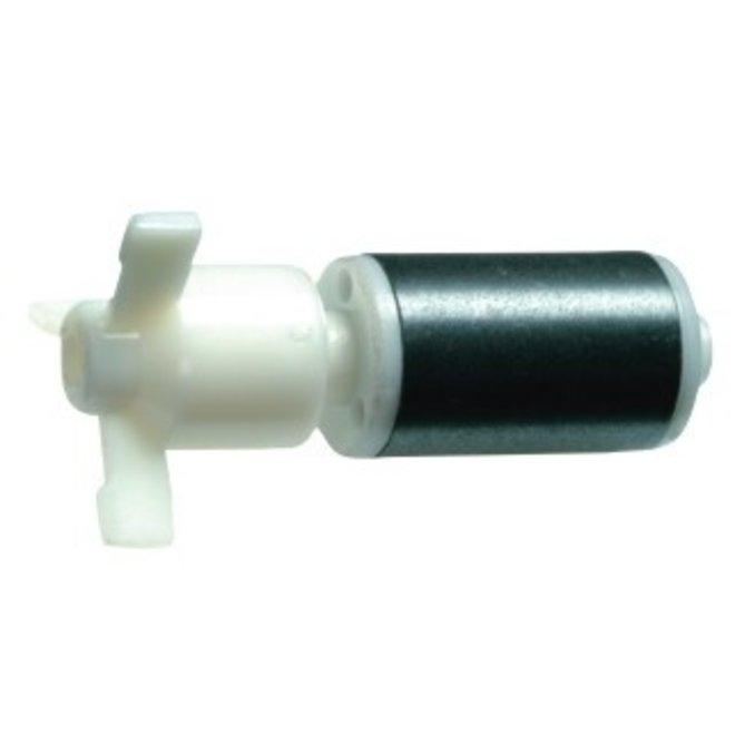 Juwel Rotor voor pomp 280/Bioflow 280