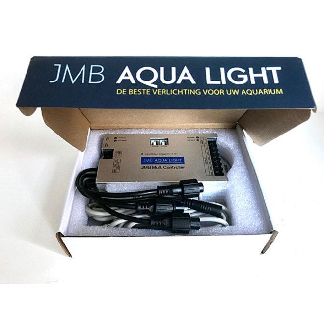 JMB Multi LED Controller, dimmer