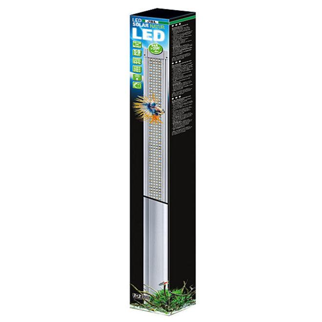 JBL LED Solar Natur 59 watt 1150/1200 mm, ledverlichting
