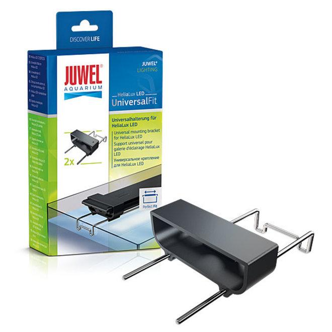 Juwel Helialux LED Universal Fit, universele houder